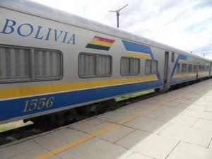 Bolivia_tren