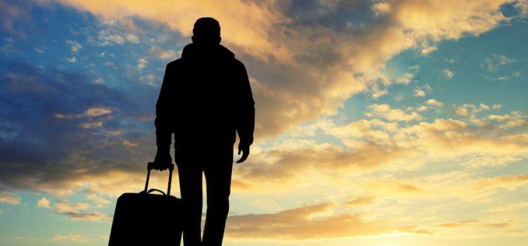 Ventajas y Desventajas de mudarse a Tailandia