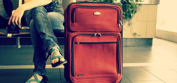 Viajar barato por España