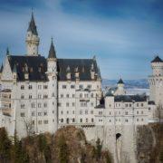 Destinos de Invierno: Alemania