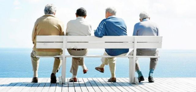 Los mejores países dónde jubilarse