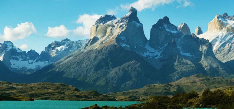 Los países latinoamericanos dónde la emigración es más fácil