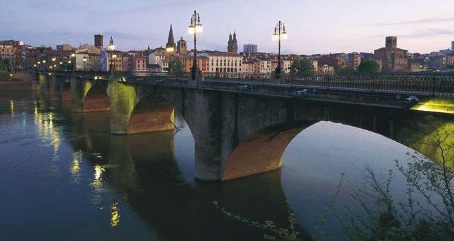 Las ciudades más baratas dónde emigrar en España