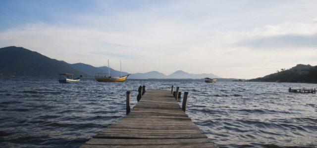 Los países más baratos para vacacionar en Sudamérica